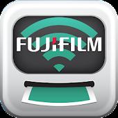 Fujifilm Kiosk Photo Transfer APK for Ubuntu