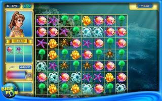 Screenshot of Tropical Fish Shop 2 (Full)
