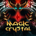 Magic Crystal HD icon