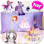Sofia The Toys Review APK for Blackberry