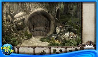 Screenshot of Mirror Mysteries (Full)