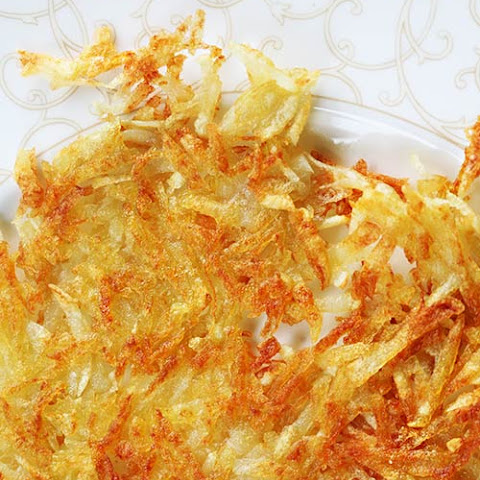 hash brown bakes eggs in hash brown nests recipe yummly eggs in hash ...
