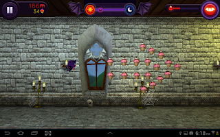 Screenshot of Fat Vlad