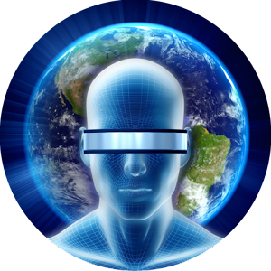Reality Hacker VR for Android