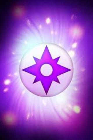 Star Sapphires