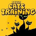 Cats Training - complete guide icon