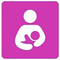 Control de lactancia icon