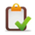To-do List Pro icon
