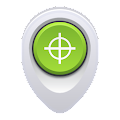 Android Device Manager APK Descargar