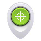 Androidデバイスマネージャー