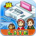 Game Dev Story Lite APK for Kindle Fire
