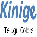Telugu Colors icon