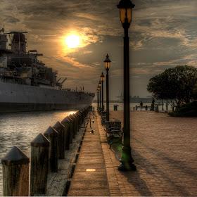 Ship_August.jpg