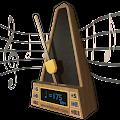 App Metronome APK for Kindle
