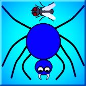 Hungry Spider APK for Lenovo