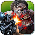 Game Zombie Killer apk for kindle fire