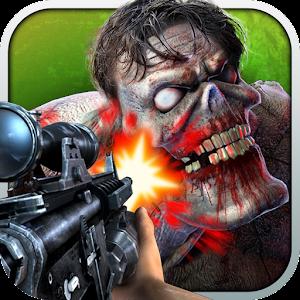Zombie Killer For PC