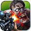 APK Game Zombie Killer for iOS