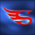 Android aplikacija SuTrans - Red vožnje na Android Srbija