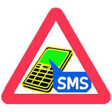 All-in-one Auto SMS