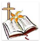 Book of Mark (NLT) icon