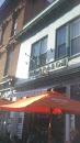 McKee's Irish Pub
