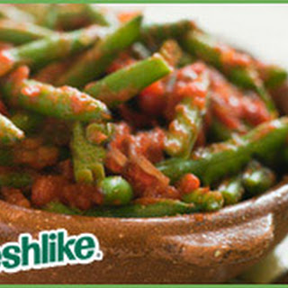 Bbq Green Beans Side Recipes