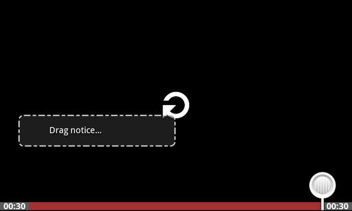 【免費工具App】Sms Notice-APP點子