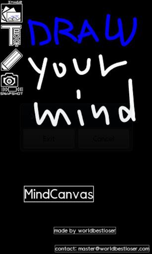 MindCanvas
