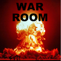 War Room Live Wallpaper icon