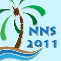 EventPilot for NNS 2011 icon