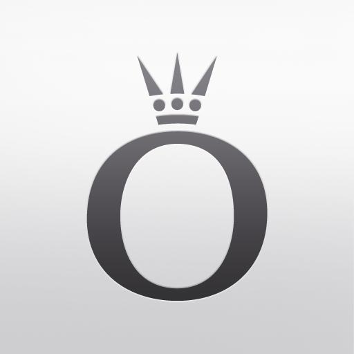 Pandora Jewelry 生活 App LOGO-APP開箱王