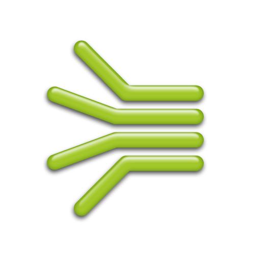SKBF CSRE 教育 App LOGO-APP試玩