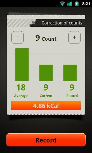 【免費健康App】引體向上教練 - Pull Ups Workout-APP點子