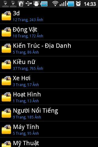 【免費個人化App】Hinh nen | Anh nen-APP點子