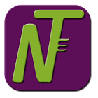 Net Tools (Ad Supported) icon