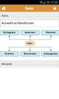 Screenshot of Abi Deutsch
