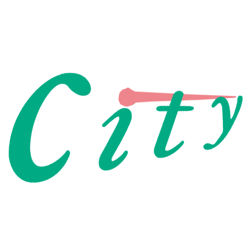 Cityタクシー 交通運輸 App LOGO-APP試玩