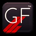 Download Full gsmfather.com 0.1 APK