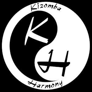 Cover art Kizomba To Go