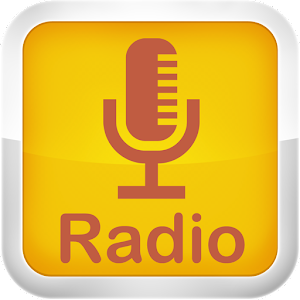 Romania Radio Station APK