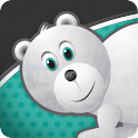 Memory Animals - Matching Game icon