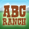 ABC Ranch icon