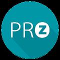 Android aplikacija Kviz Znalac Pro