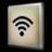 ToggleSettings Widget icon