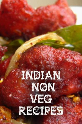 Tasty Non-Veg Recipes
