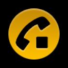 myCallerID icon
