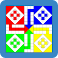 Free Download Ludo Touch APK for Samsung