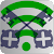WiFi Key Recovery (needs root) file APK for Gaming PC/PS3/PS4 Smart TV