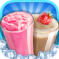 Free Download Smoothies Maker APK for Samsung